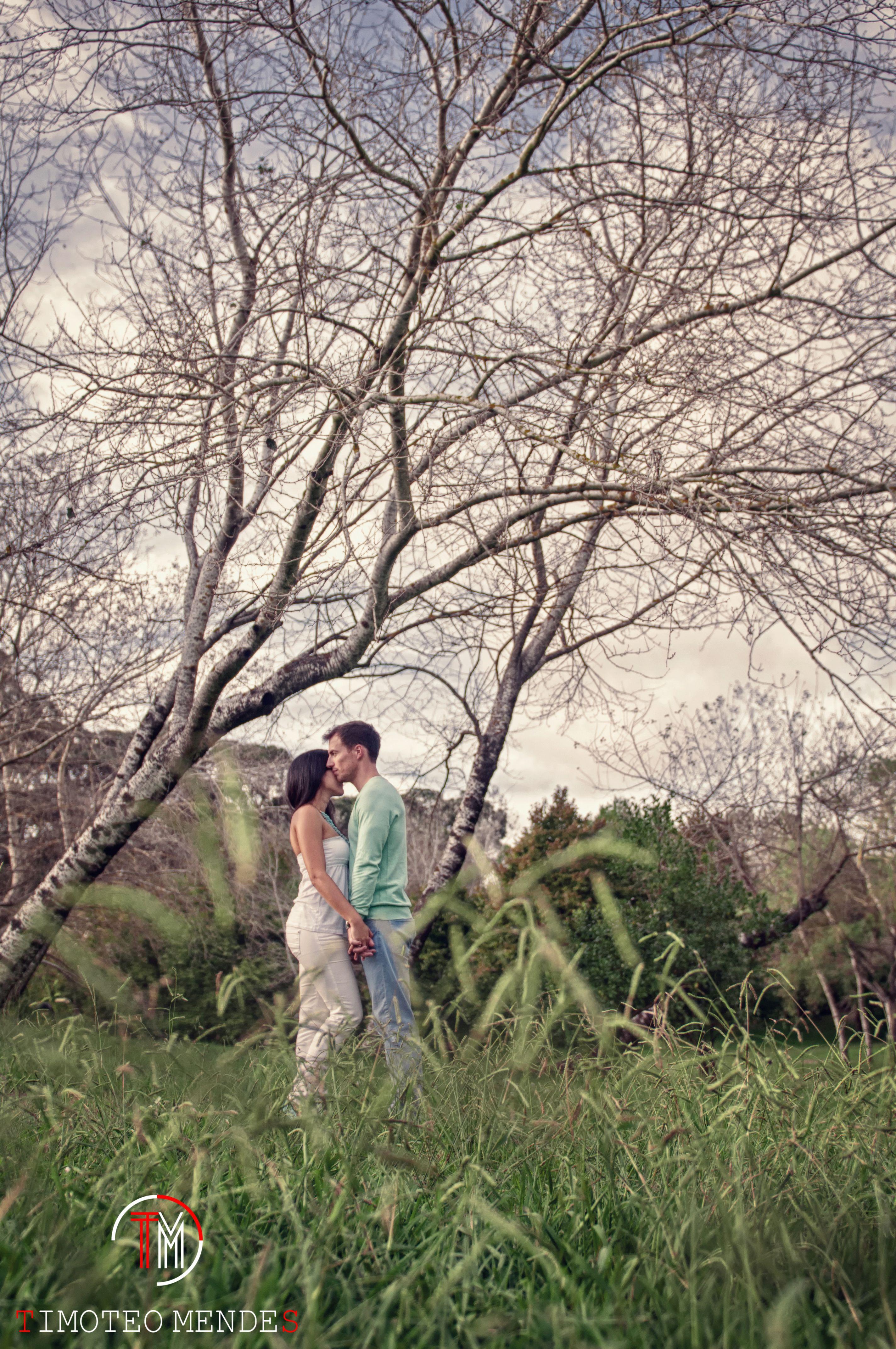 Couples engagement portrait. Fotografia de casamento Aveiro   Coimbra. www.timoteofmendes.com