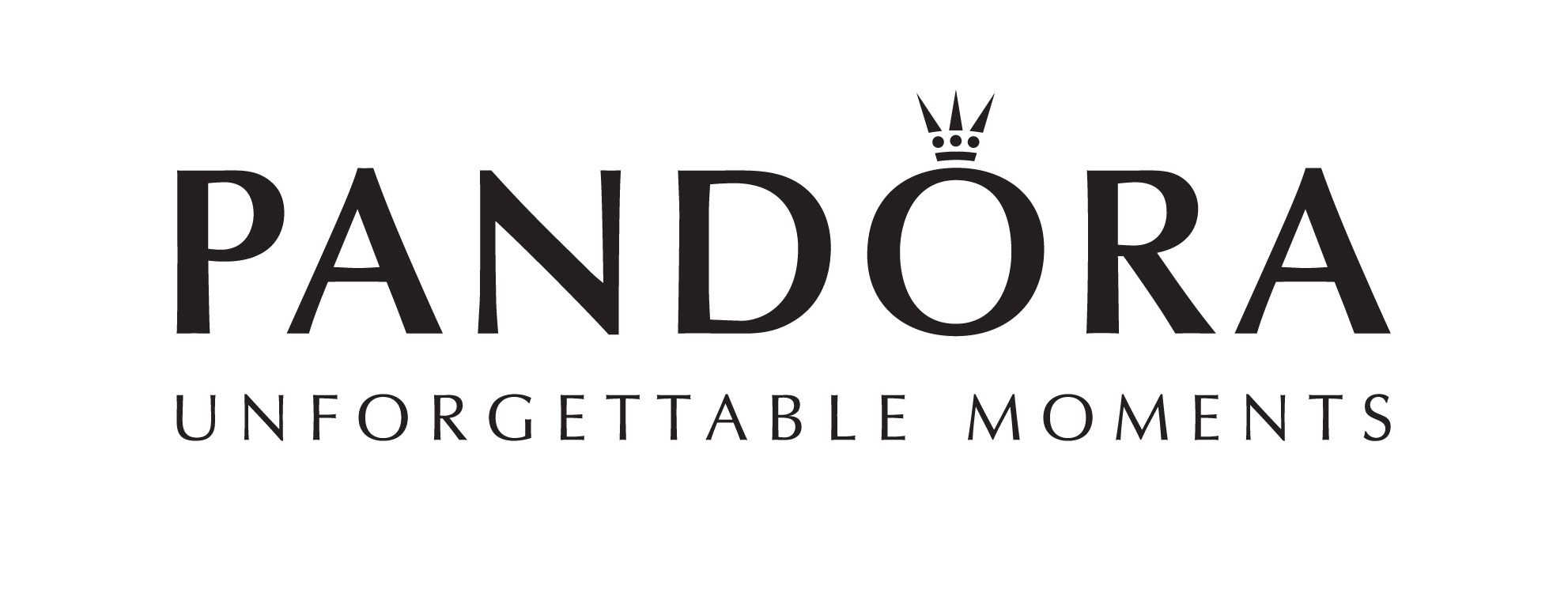Pandora designs, manufactures and markets hand-finished