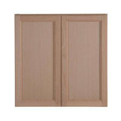 Search Results For Kitchen Cabinet Unfinished At The Home Depot Mobile Unfinished Kitchen Cabinets Kitchen Cabinets Home Depot Wall Cabinet