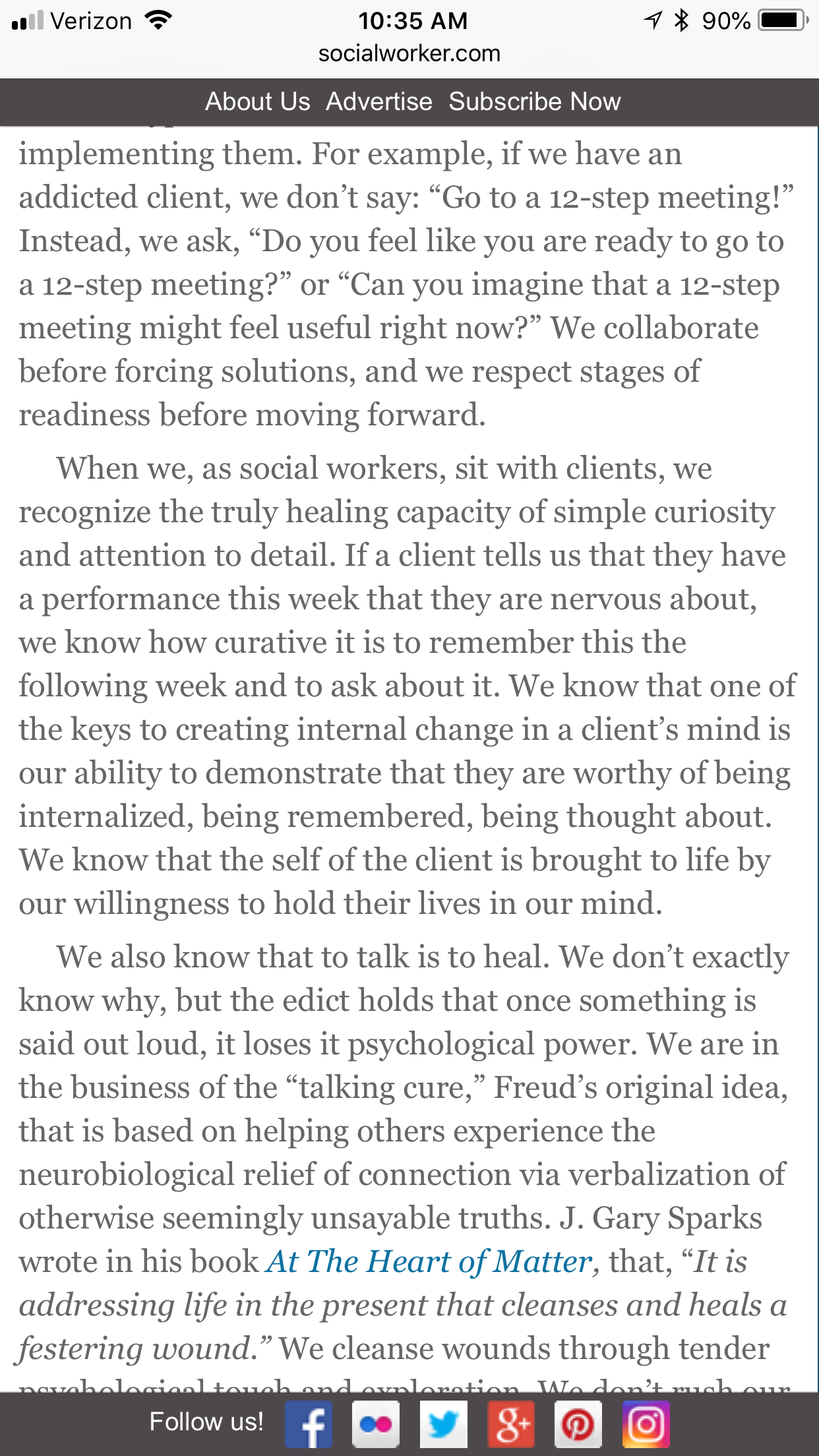 Pin By Anna Zonen On Social Work
