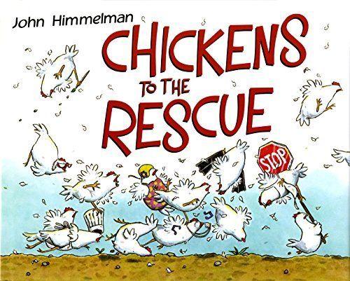 Chickens to the Rescue (Barnyard Rescue), http://www.amazon.com/dp/0805079513/ref=cm_sw_r_pi_awdm_mfl-wb0SXHZNR