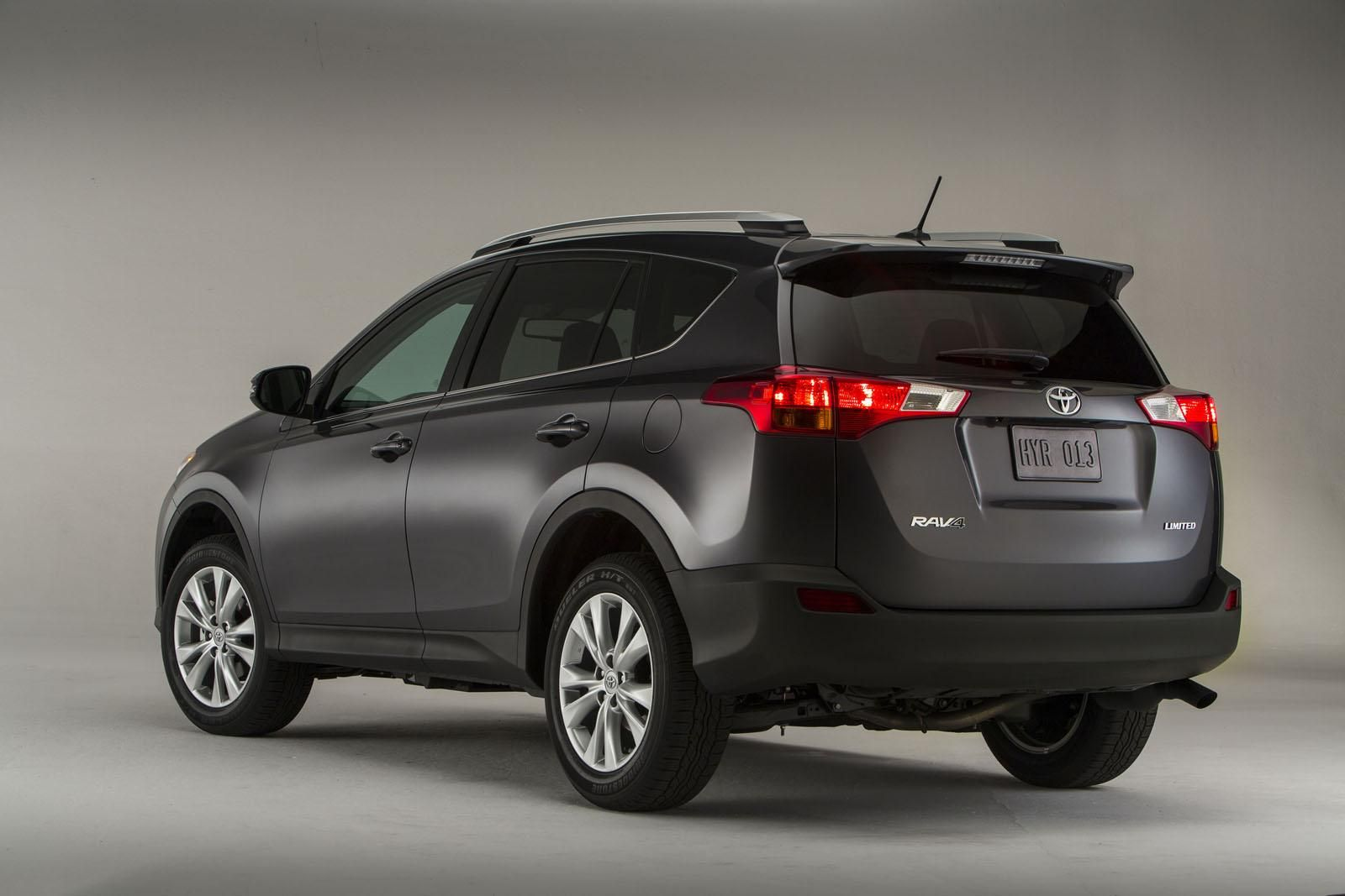 To Get The Details Of All New Toyota Cars Price In India Visit Quikrcars Toyota Cars Toyota Concept Car Toyota Rav4