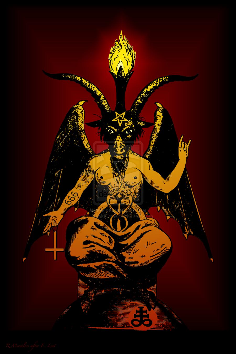 Satanic symbols satanic alphabet google search darkness satanic symbols satanic alphabet google search biocorpaavc