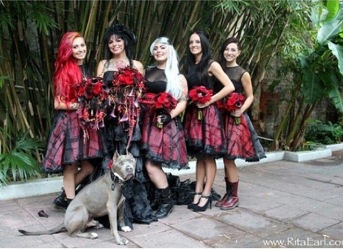 Mariah Harmony Wedding.Some Of The Tina Wedding Pictures Mariah Harmony Torres