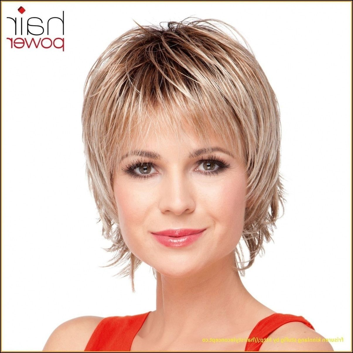 Kurz Frisuren 2019 Elegant Bob Frisuren Kinnlang 2019 Frisuren Bob 2019 Bob Bobfrisurenki In 2020 Hair Styles Womens Hairstyles Medium Length Hair Styles