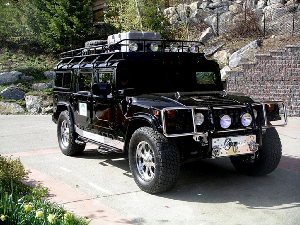 lifted hummer h1 for sale 267 hummer h1 alpha pinterest posts wallpapers and h1 for sale. Black Bedroom Furniture Sets. Home Design Ideas