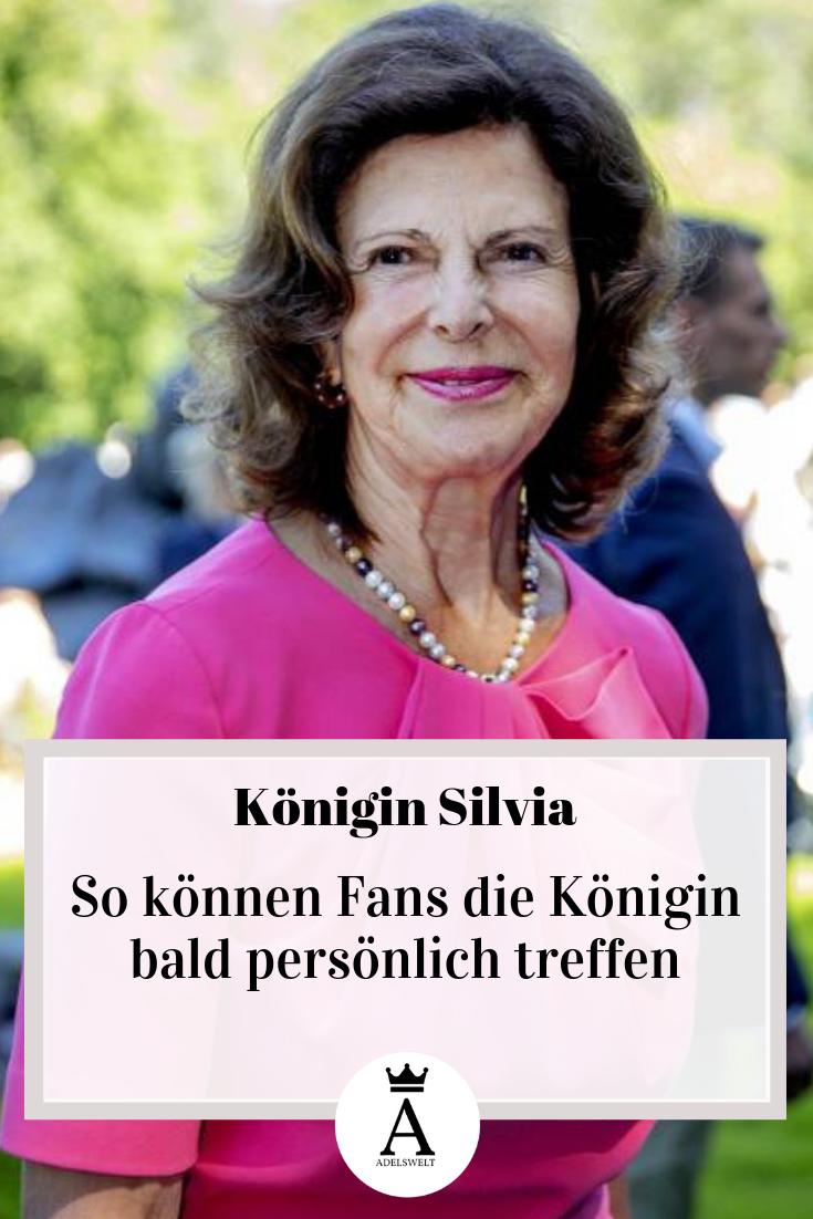 Prinzessin sofia kennenlernen