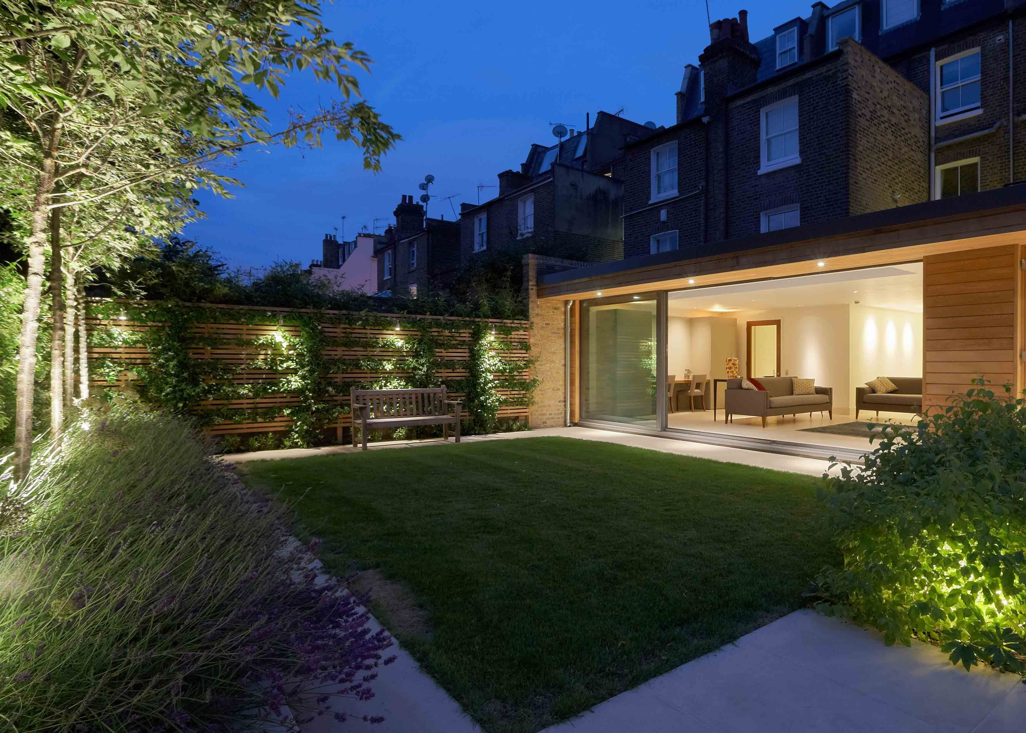 Outdoor Lighting Ideas For Patio Be Honest Selecting The Right Outdoor Lighting Ideas For F Landscape Lighting Design Garden Lighting Design Garden Lighting