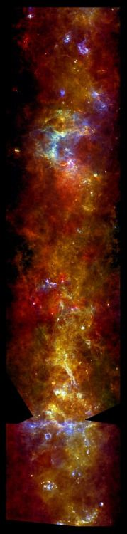 For more of the greatest collection of #Nebula in the Universe...  For more of the greatest collection of #Nebula in the Universe visit http://ift.tt/20imGKa  nebula nebulae nasa space astronomy horsehead nebula carina nebula http://ift.tt/25jd3yf