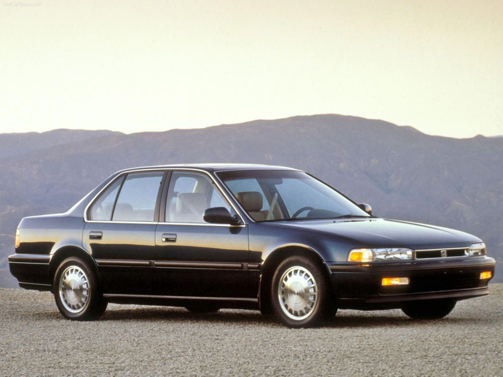 New Cars Used Cars For Sale Car Reviews And Car News Honda Accord Honda Honda Accord Ex