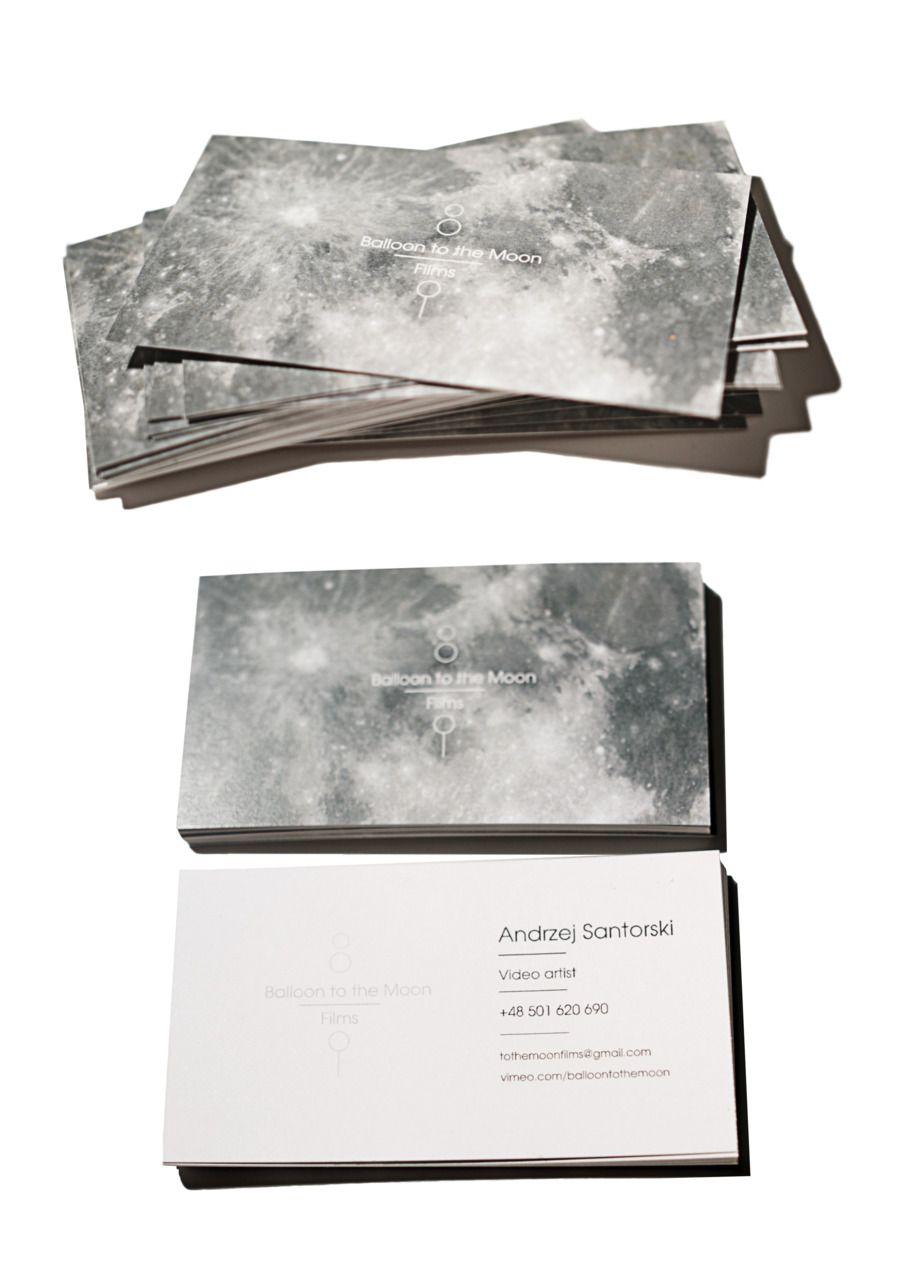 Print Pm Business Cards Creative Name Card Design Graphic Design Inspiration