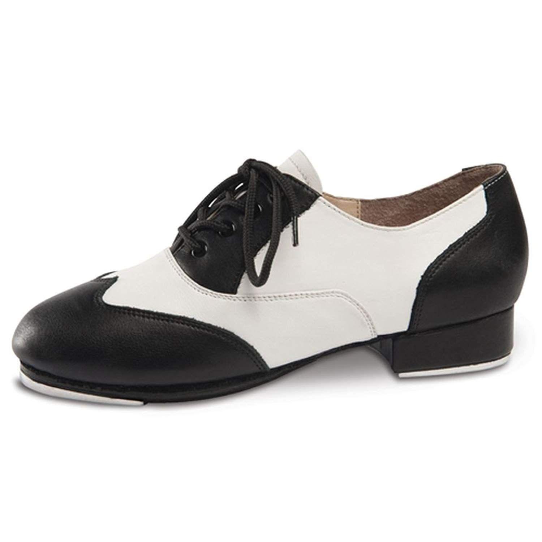 Beste New 1940s Shoes: Wedge, Slingback, Oxford, Peep Toe in 2019 UH-02