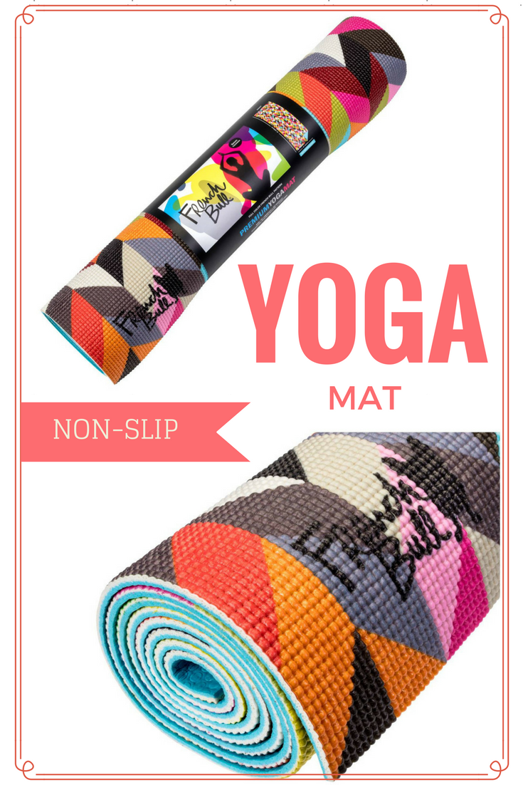 mat design rubber relaxing high yoga cute buddha sun mats cork simple natural density and platinum product