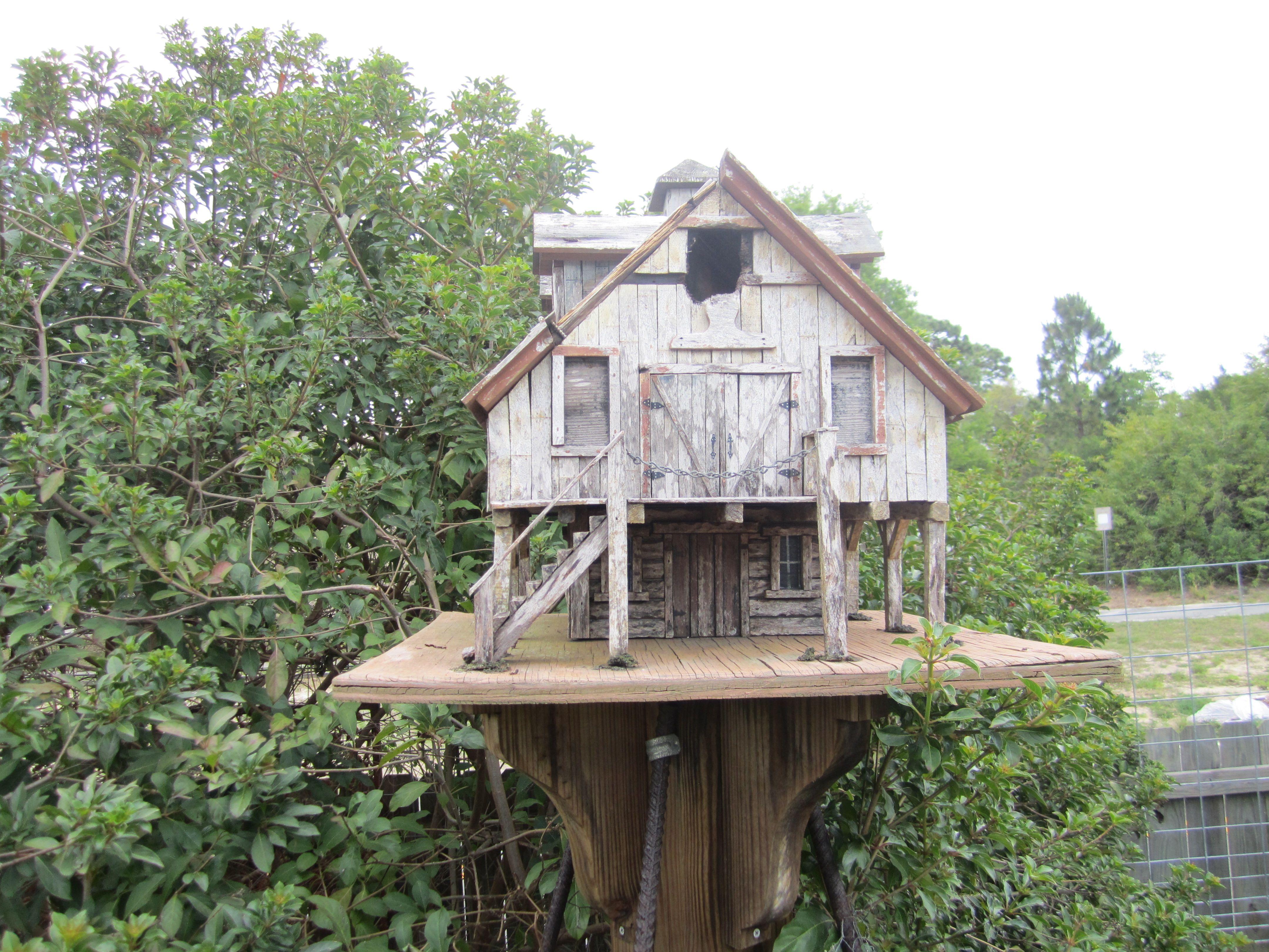 Barn with loft home pinterest for Barn with loft