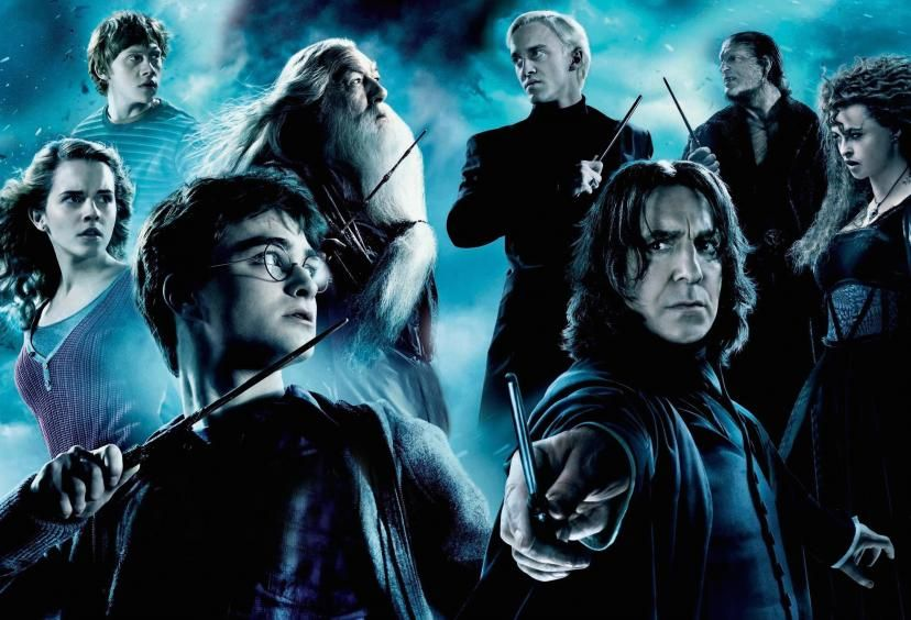 Https Msp C Yimg Jp Images V2 Futi93txq405grzvggdqg8dup2nfyhn8odd65wjpyxastrs Wnmrnvzjfh1pm Wdl8p6tzja Dia Do Leitor Desenhos Harry Potter Harry Potter Filme