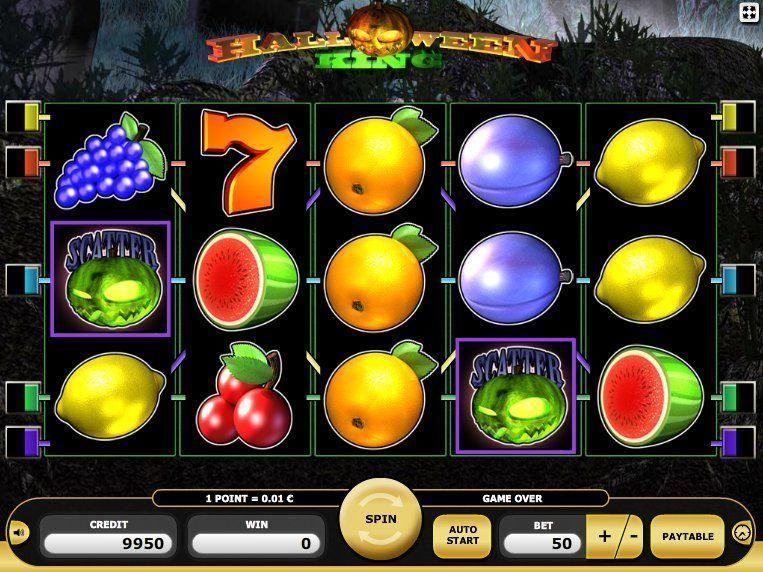 best deposit bonus casino Slot