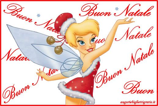 Biglietti auguri di buon natale e felice anno nuovo con for Immagini di trilli
