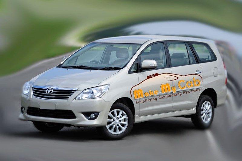 Cab Services in Bhubaneswar Luxury car rental, Car
