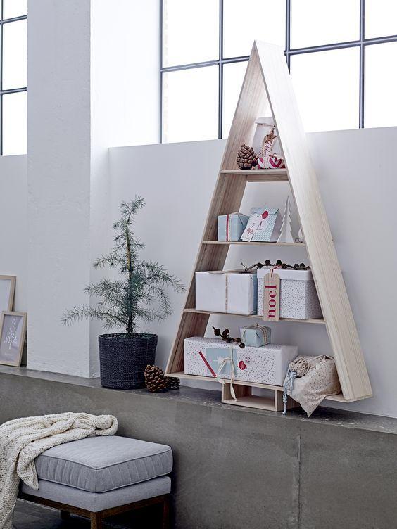 Charmant 10 Wohnzimmer Ideen Wie Man Perfektes Skandinavisches Design Gestalten