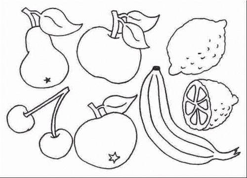 Frutas | Cheveres | Pinterest | Fotos, El mundo y Mundo