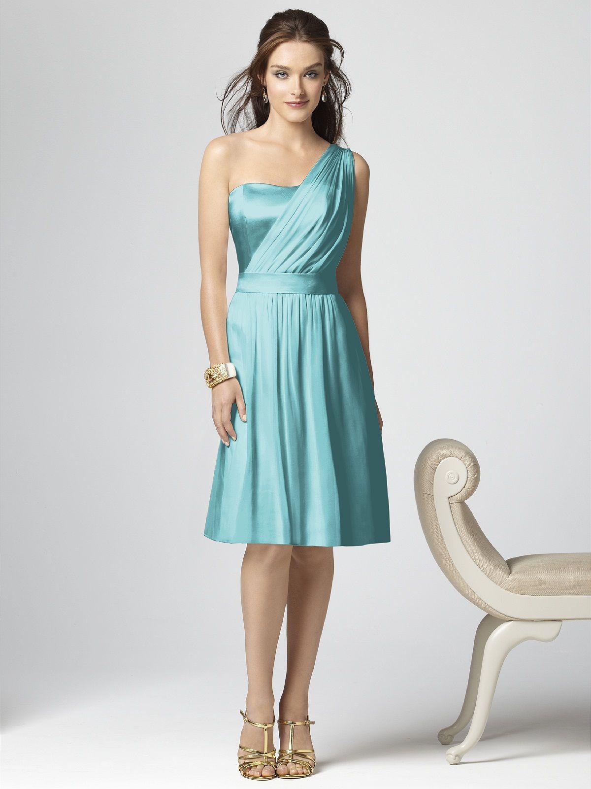 Modern Debenhams Bridesmaid Dresses Uk Pictures - All Wedding ...