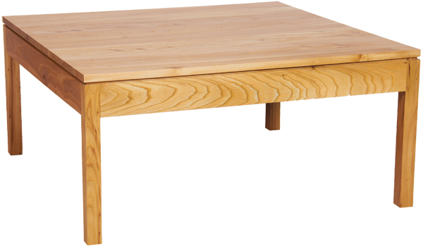 Having a table to place your belongings on is helpful for Table 0 5 ans portneuf