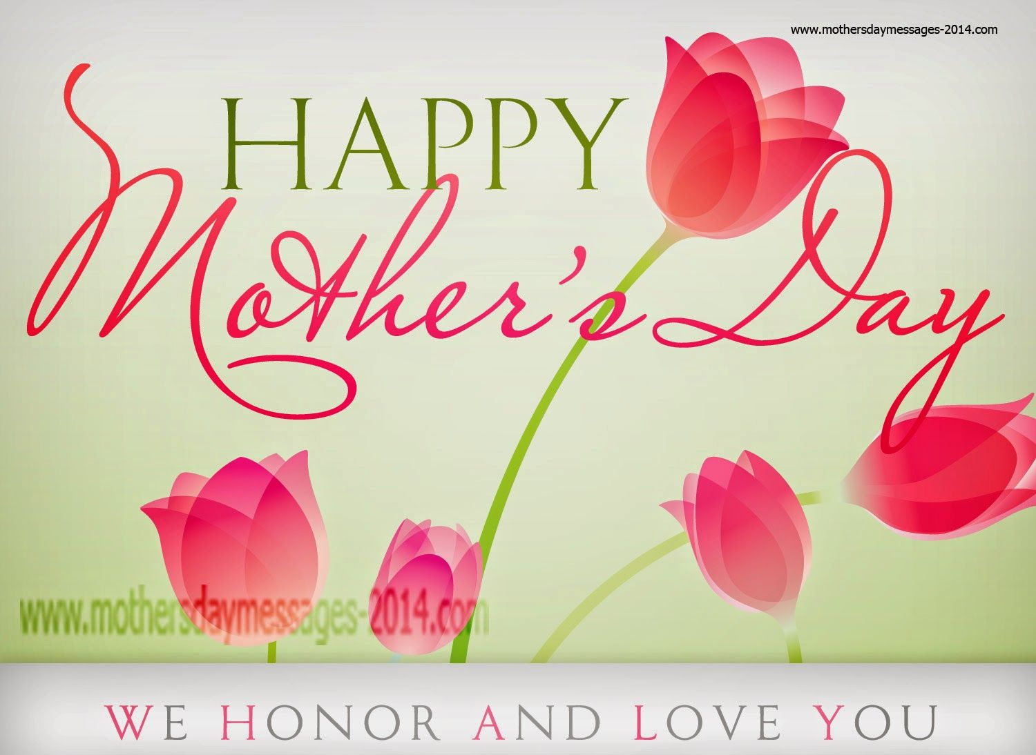 Day for pictures happy mothers facebook