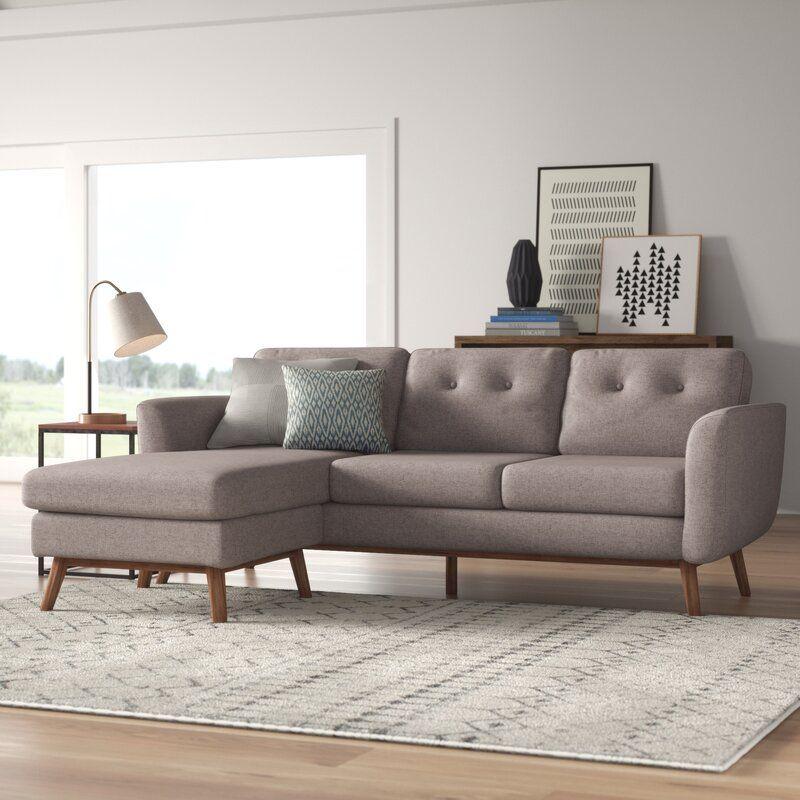 Super Varennes Reversible Sectional In 2019 Living Room Chaise Evergreenethics Interior Chair Design Evergreenethicsorg
