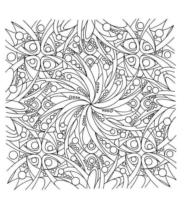 Pin de Myriam St-pierre en dessin et tattoo | Pinterest | Molde y Dibujo