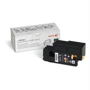 Xerox Black Toner Cartridge 6000 6010 6015 Toner Cartridge