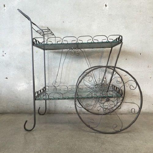 in Antiques, Furniture, Other Antique Furniture