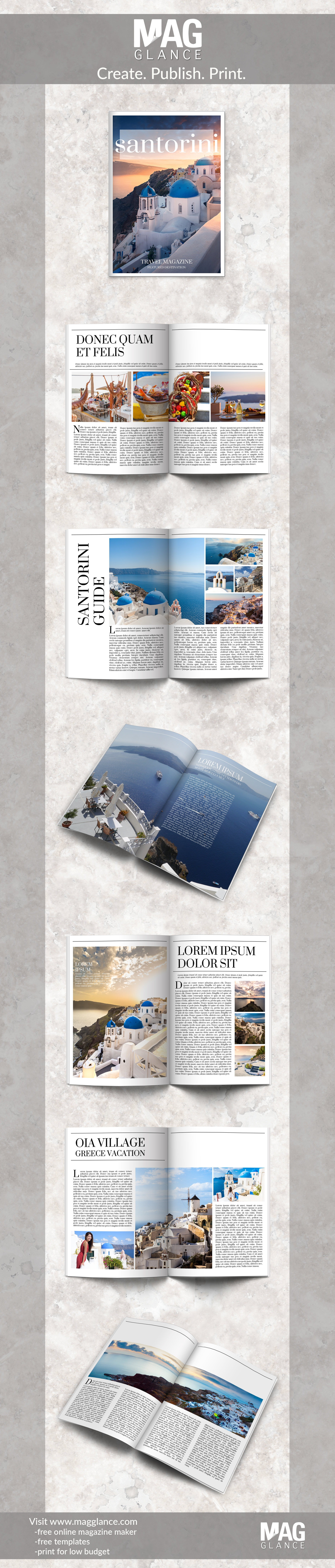 pin by mag glance gmbh netherland on fotoboeks sjablonen. Black Bedroom Furniture Sets. Home Design Ideas