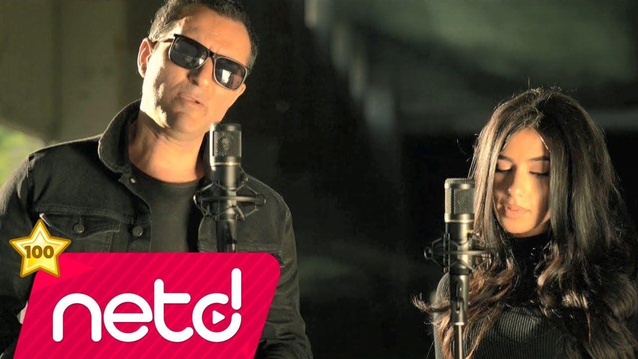 Rafet El Roman Feat Derya Unuturum Elbet Youtube Muzik Videolari Muzik Pop Muzik