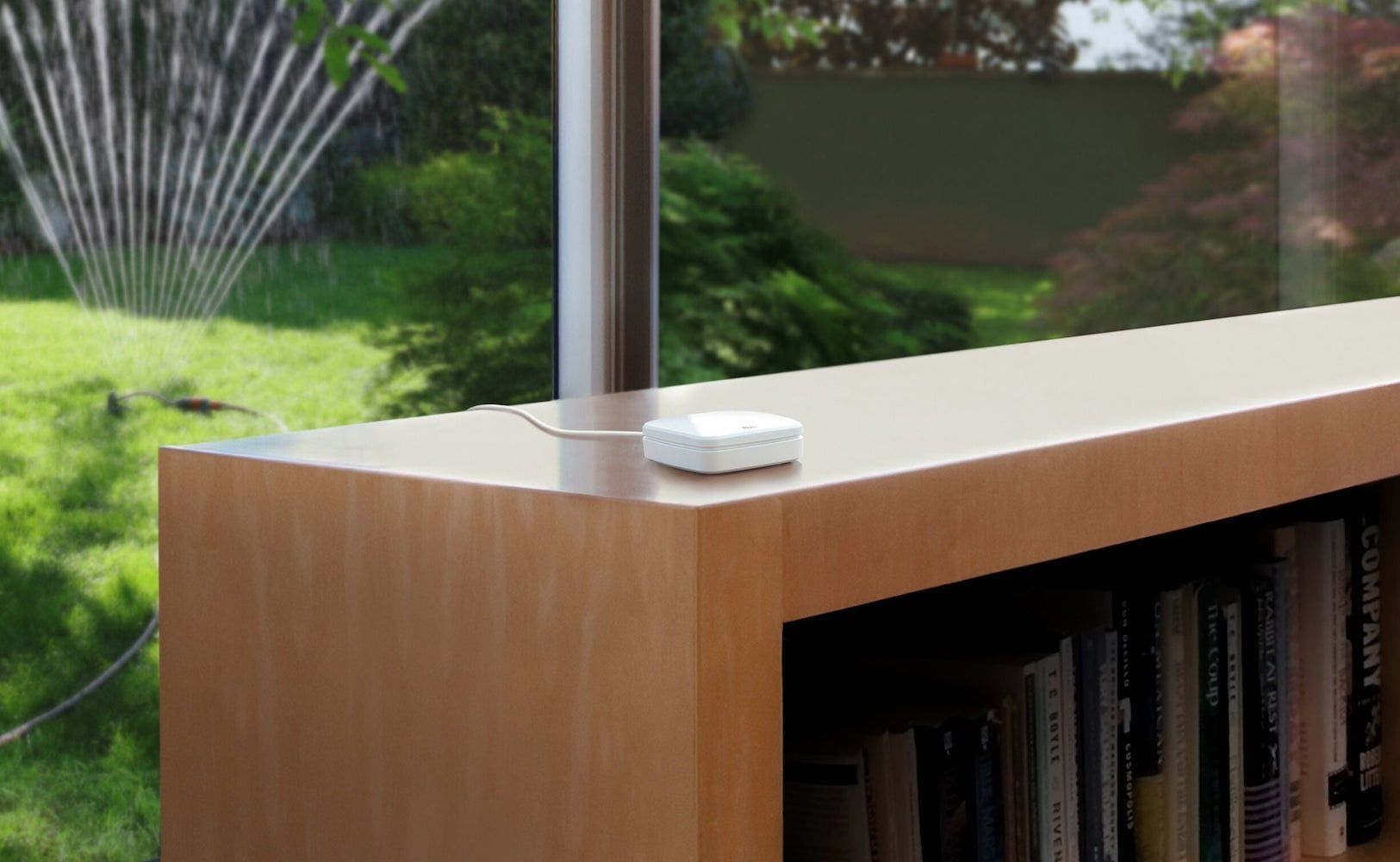 Homekit Compatible Gadgets You Need To See Right Now Smart Home Kit Homes Smart Home Technology