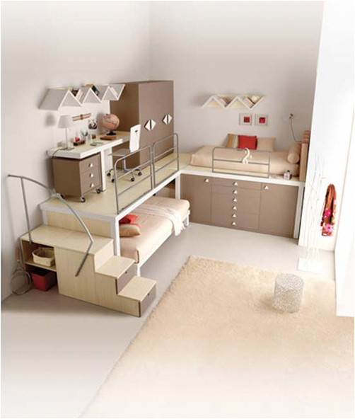 10 Weird But Totally Cool Bunk Beds Cool Bunk Beds Bunk Beds In