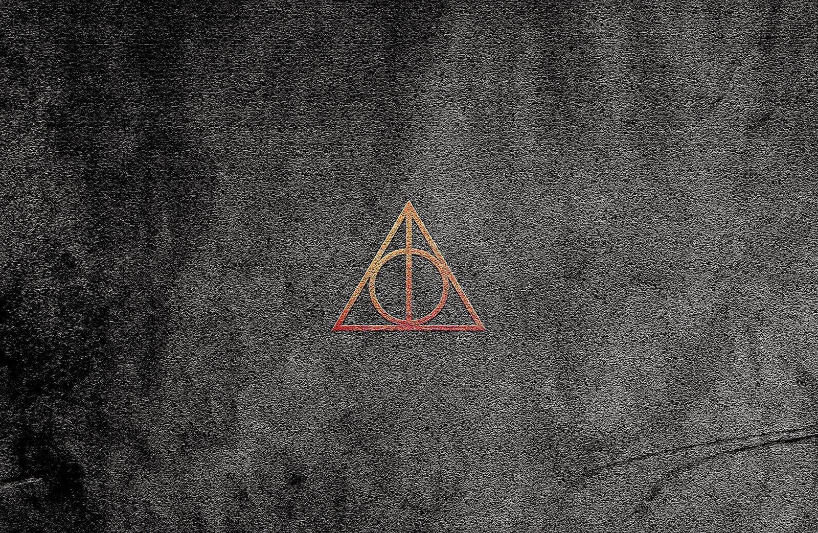 Harry Potter Wallpapers For Desktop Free Wallpaper Hd