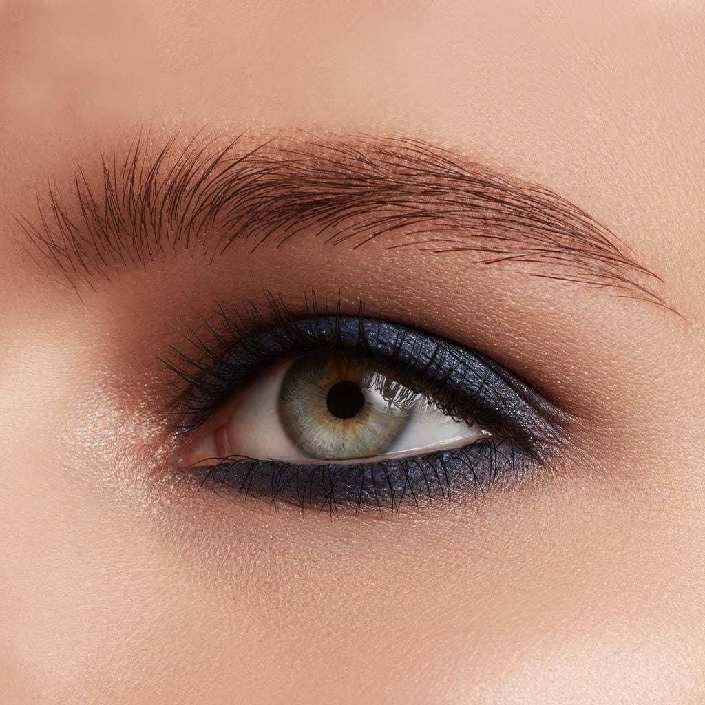 Infinity Waterproof Eyeliner™ SemiPermanent in 2020