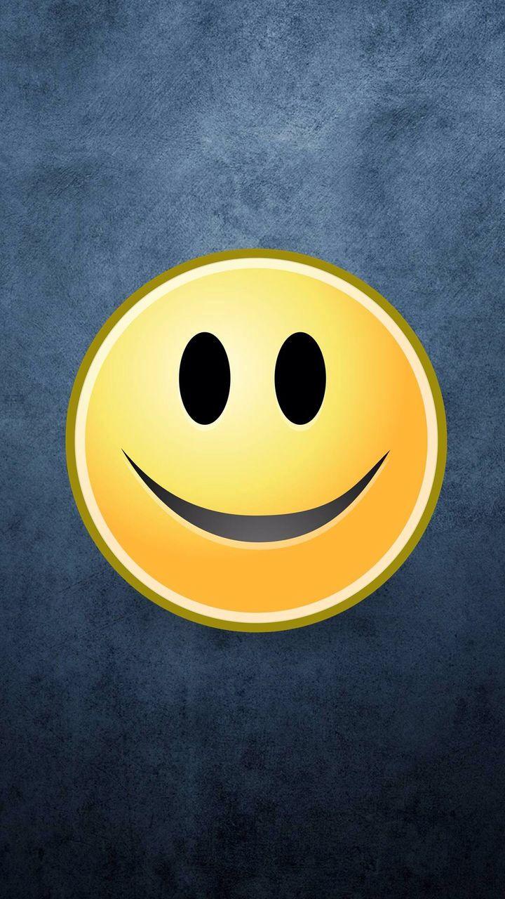 Открытка из Emoji wallpaper