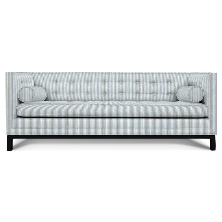 Sofas & Sleepers Lampert Grand Sofa Luxury - New white sofa sleeper Idea