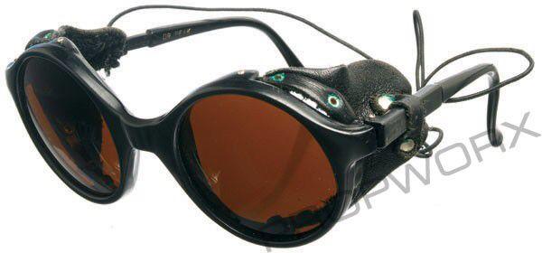 5b7e2db34c Sunglasses like Jack O neill s Sunglasses (from Stargate SG1 series ...