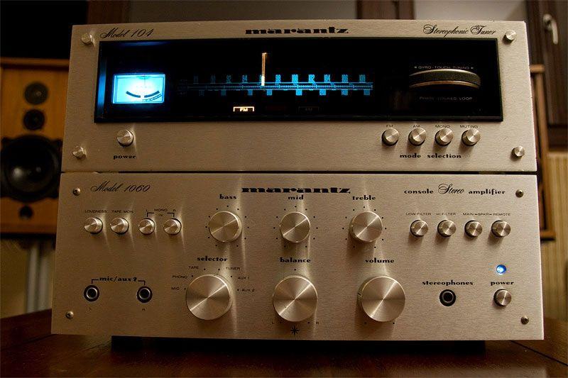 marantz 1060 104 hifi audio rack hifi audio. Black Bedroom Furniture Sets. Home Design Ideas