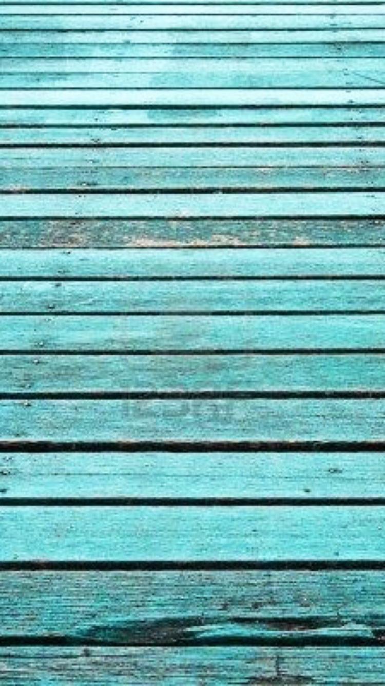 Color Verde Agua Marina