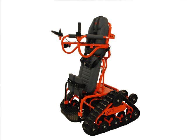 Prime Action Track Stander Sta Rolstoel Standing Wheelchair Download Free Architecture Designs Scobabritishbridgeorg