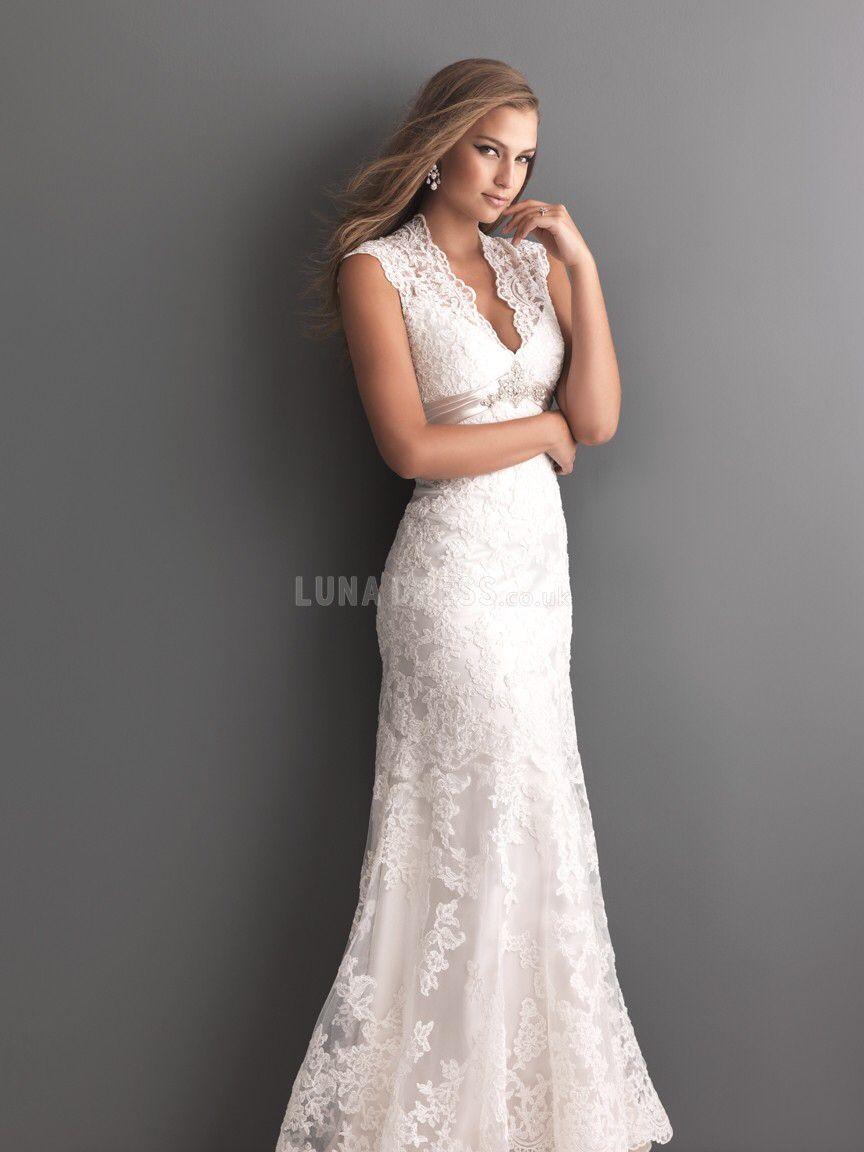 Image from nadressimageslargeweddingdresses
