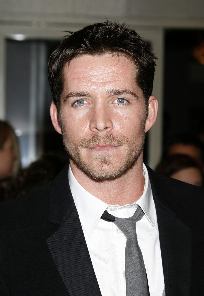 18 Times Sean Maguire Shot You Straight in the Heart With His Good Looks