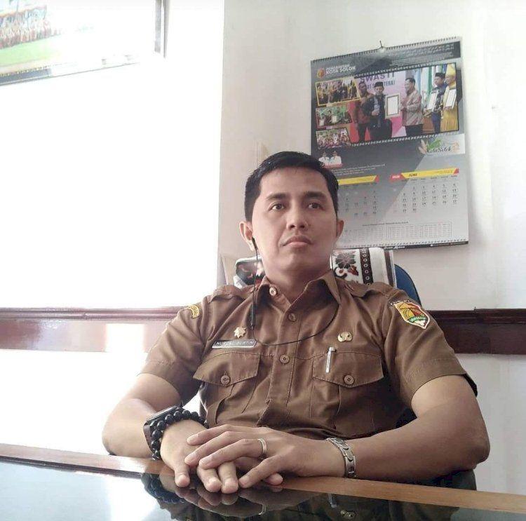 Pin Oleh Journalist Id Di Indonesia Satu Orang Kota Investigasi