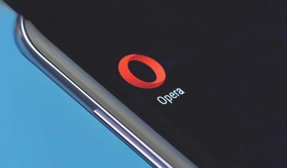 What Makes Opera Browser The Best Browser Opera Browser Opera Browser