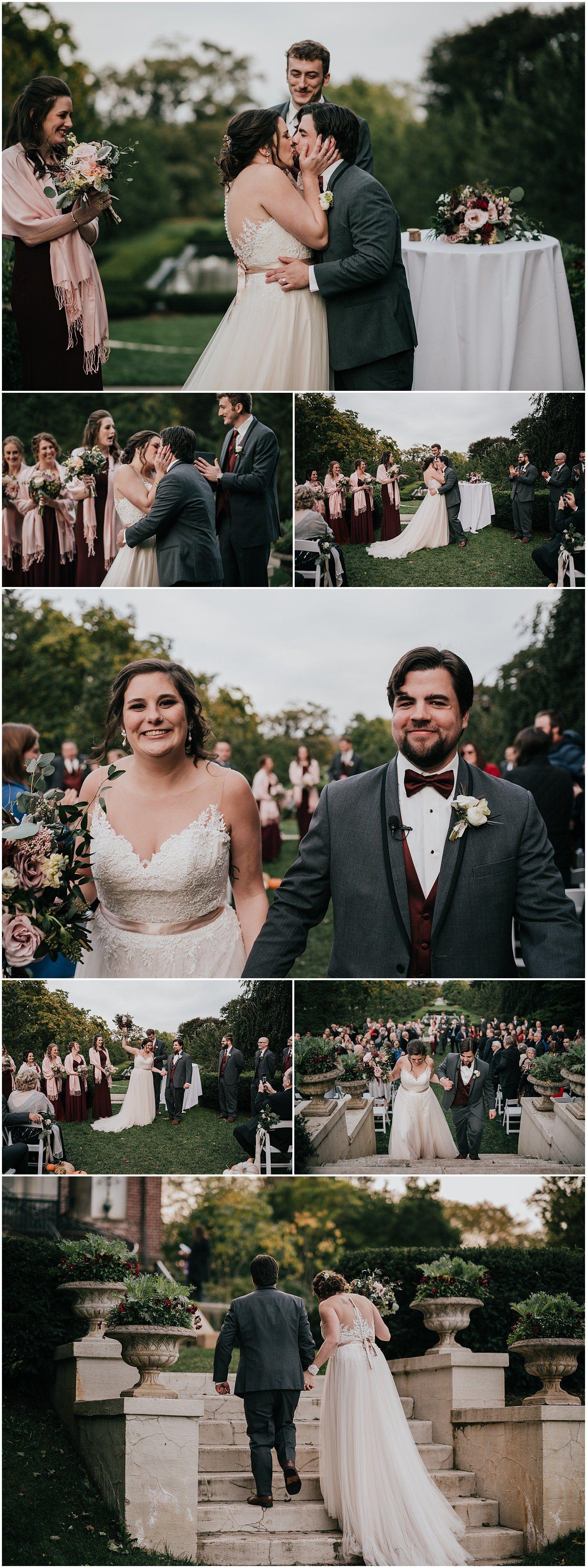 Cantigny park cantigny park park weddings honey