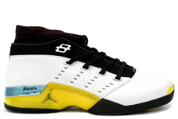821e751572da sneakers for women nike. Jordan 17