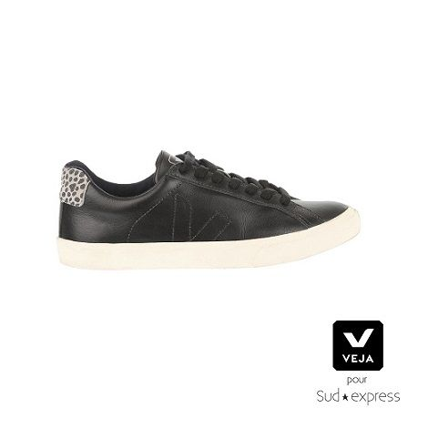 Veja Femme TendanceSud Express X Baskets IbmY7gfyv6